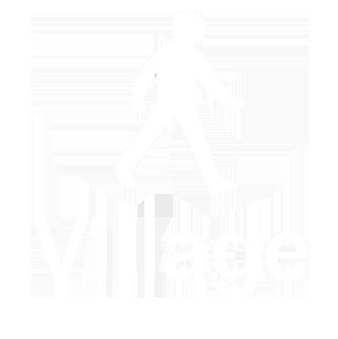 Village Walking Distance